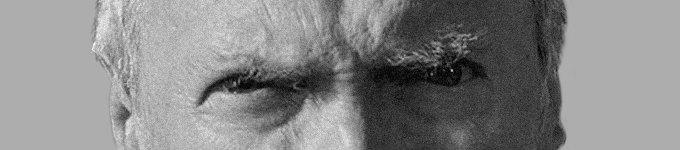 Программа «Взгляд»: Гид по стильному прищуру и его применению. Изображение № 10.