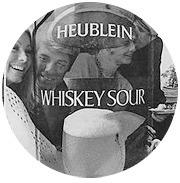 Старая закалка: 7 алкогольных коктейлей, проверенных временем и английскими джентльменами . Изображение № 11.