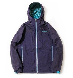 Аутдор: Технологичная одежда для альпинистов как новый тренд в мужской моде. Изображение № 24.