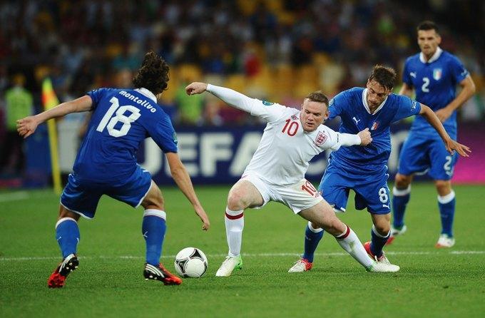 10 главных событий на старте чемпионата мира по футболу. Изображение № 5.