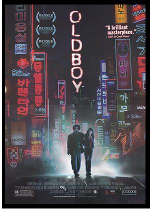 Восток — Запад: Американские ремейки азиатских фильмов. Изображение № 15.