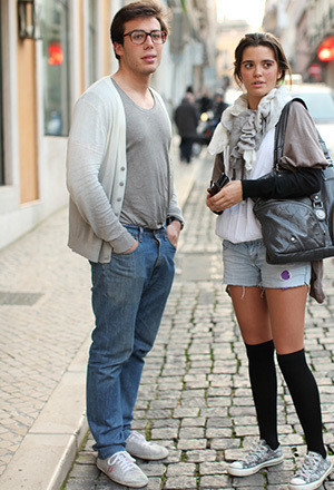 Источник: oalfaiatelisboeta.blogspot.com. Изображение №48.