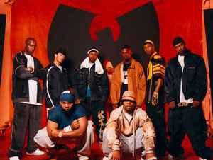 RZA рассказал об альбоме Wu-Tang Clan и фильме про Ol' Dirty Bastard. Изображение № 1.