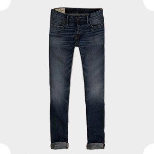 10 джинсов на «Маркете» FURFUR. Изображение № 3.
