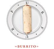 Обед: буррито. Изображение № 11.