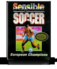 Потрачено: Как эволюционировали футбольные симуляторы. Изображение № 3.