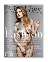 Как Скотт Кэмпбелл изменил мир современной татуировки. Изображение № 2.
