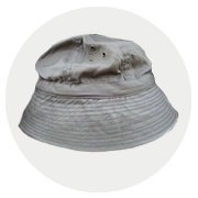 Находка недели: Шляпа Daisy Mae. Изображение № 7.