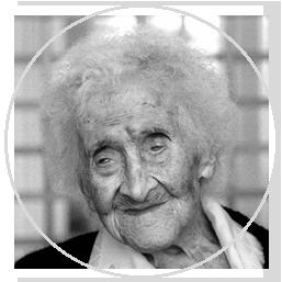 Совет старейшин: Ультимативный гид по долгожительству. Изображение №6.
