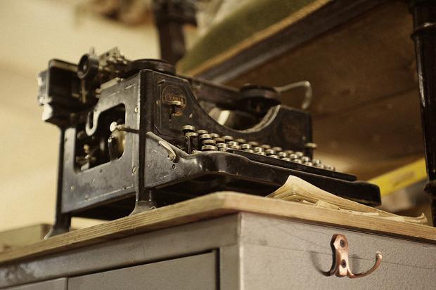 Круглый стол: Арт-директор мастерской Objects Desired о том, как своими руками обставить жилище. Изображение № 9.