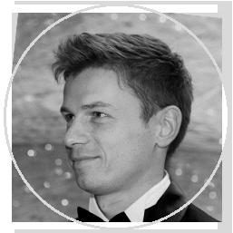 Другое детство: Писатель Сергей Хазов-Кассиа о подростках с нетрадиционной сексуальной ориентацией. Изображение № 1.