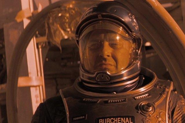 После нашей эры: Хронология будущего по версии кинематографистов. Изображение № 14.