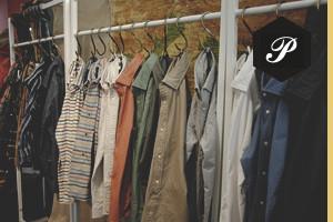 Итоги Pitti Uomo: 10 трендов будущей весны, репортажи и новые коллекции на выставке мужской одежды. Изображение № 153.