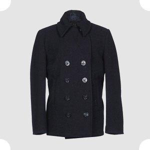 10 пальто на «Маркете» FURFUR. Изображение № 6.
