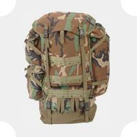 Военное положение: Одежда и аксессуары солдат в Ираке. Изображение № 9.