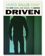 Райан Гослинг снимет фантастический нуар и, возможно, ещё раз сыграет героя «Драйва». Изображение № 2.