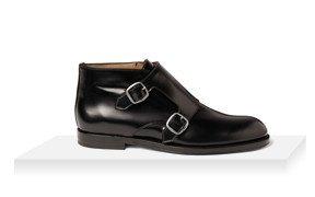 Сезонное предложение : Все статьи FURFUR об осенней одежде и обуви. Изображение № 2.
