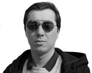 Личный состав: Предметы диджея Ильдара Low Bob. Изображение № 1.