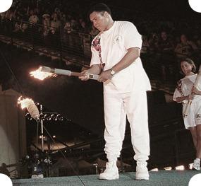Там духом пахнет: Суть Олимпийских игр в 10 примерах. Изображение №11.