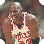 Поставить на ноги: 25 именных баскетбольных кроссовок. Изображение № 2.