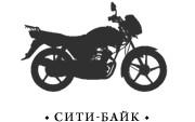 Motorcycle Club: современная мода на ретро-байки. Изображение № 3.