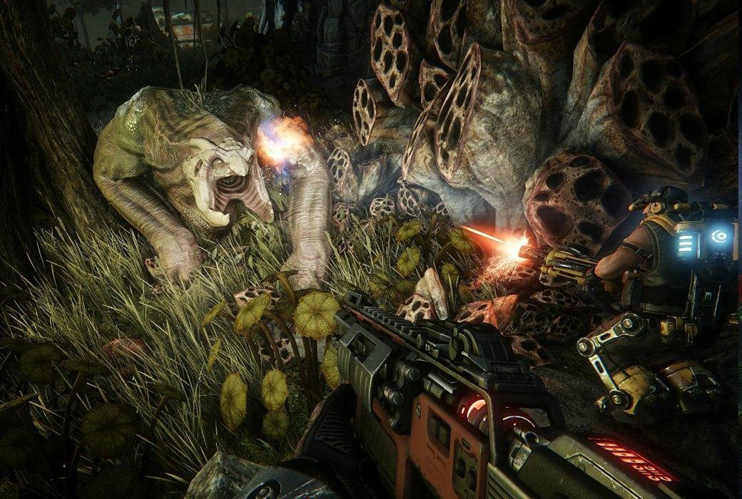 Гид по E3: Чего ждать от крупнейшей игровой выставки. Изображение № 6.