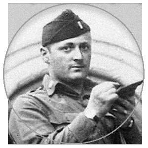 Воскресное чтение: Как войска союзников спасали культурное наследие Европы от нацистской армии. Изображение № 1.