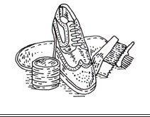 Сезонное предложение : Все статьи FURFUR об осенней одежде и обуви. Изображение № 42.