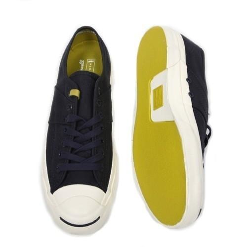 Изображение 4. Две новые модели Converse.. Изображение № 4.