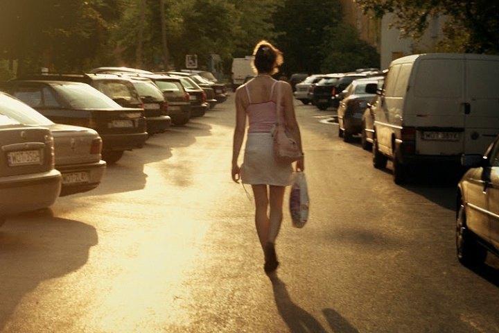 Самый краткий путеводитель: 30 фильмов с фестиваля «Послание к человеку». Изображение № 5.