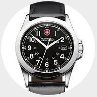 95064deeb67b 30 марок бюджетных часов, часть первая — FURFUR