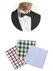 Как влитой: Где и как заказать идеальную сорочку. Изображение № 10.
