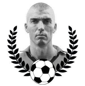 Дополнительное время: чем занимаются звёзды футбола после окончания карьеры. Изображение № 18.