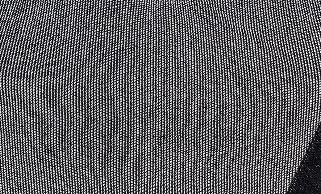 Как выглядят технологичные ткани под микроскопом. Изображение № 7.