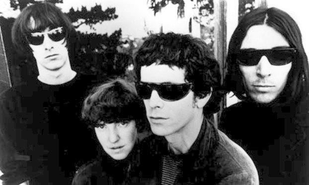 Второй альбом The Velvet Underground переиздадут с неизвестными песнями. Изображение № 1.