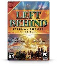 7 видеоигр на религиозную тематику. Изображение № 2.