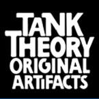 Tank Theory. Изображение № 20.