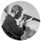 Летающие тарелки: Гид по стендовой стрельбе, ее истории и видам. Изображение № 4.