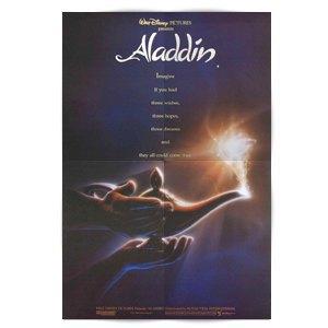 12 ролей Робина Уильямса, которые мы не забудем никогда. Изображение № 6.
