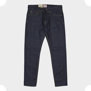 10 джинсов на маркете FURFUR. Изображение № 3.
