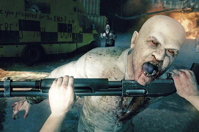 Гид по E3: Чего ждать от крупнейшей игровой выставки. Изображение № 5.