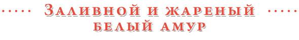 Изображение 14. Рыбацкие байки: рецепты от матерых рыболовов.. Изображение №49.