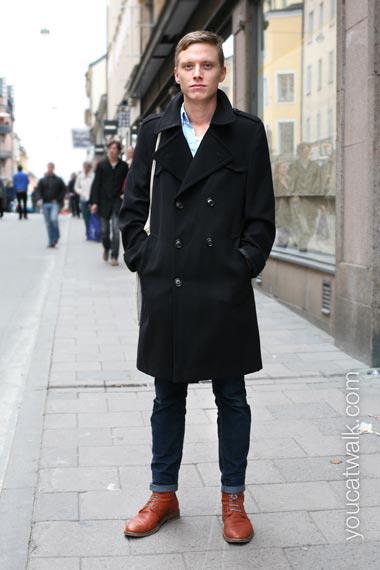 Источник: stockholm.youcatwalk.com. Изображение № 15.