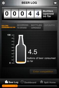 Студия Spicebox выпустила чехол для iPhone 4 с открывашкой для пива. Изображение № 5.
