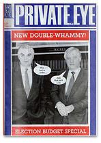 Special Issue: Редакторы мужских изданий о своих любимых журналах. Изображение № 2.