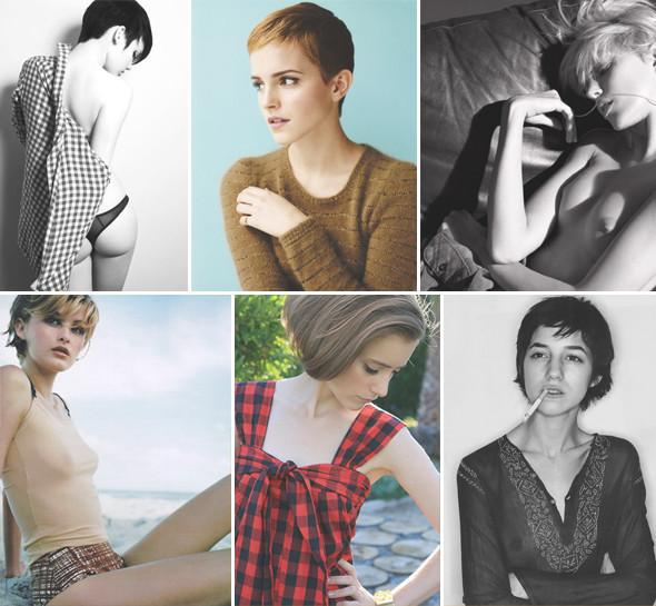 Шоу-гелз: 100 тумблер-блогов с фотографиями девушек. Изображение № 9.