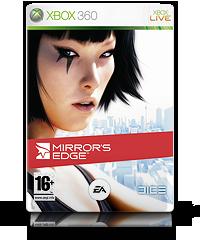Вспомнить все: Гид по лучшим видеоиграм уходящего поколения, часть первая, 2006–2009 гг.. Изображение № 36.