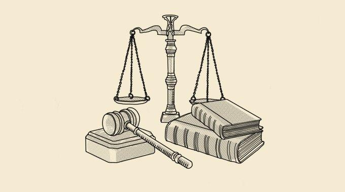 Совет: Как задержать преступника. Изображение № 1.