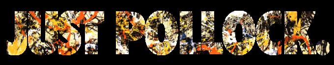 Swoosh Art: Эксперименты по объединению библейских сюжетов и легендарного логотипа . Изображение № 19.