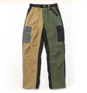 Аутдор: Технологичная одежда для альпинистов как новый тренд в мужской моде. Изображение № 23.